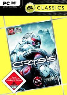Crysis [EA Classics]