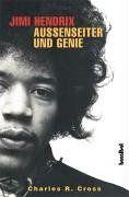 Jimi Hendrix - Hinter den Spiegeln: Die offizielle Biografie