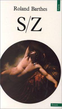 S/Z (Points Essai)