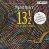 Die 13 1/2 Leben des Käpt'n Blaubär: Neuinszenierung mit Zamonischem Sounddesign