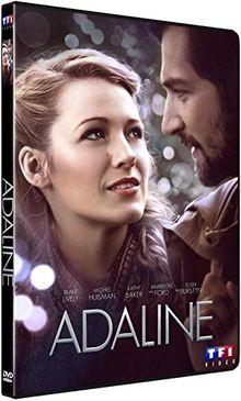 Adaline [FR Import]