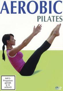 Aerobic - Pilates