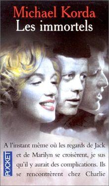 Les immortels (Best)