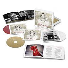 Weihnachten (Deluxe Edt 2CD + DVD, mit dem Royal Philharmonic Orchestra)