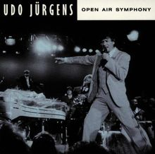 Open Air Symphony