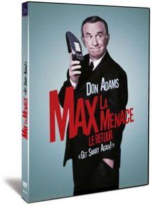 Max la menace - le film original [FR Import]