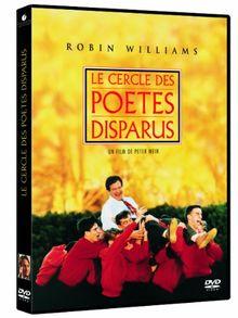 Le Cercle des poètes disparus - Édition Spéciale