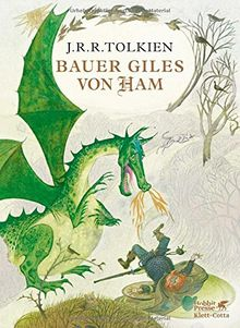 Bauer Giles von Ham