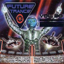 Future Trance Vol.30 (Lt.ed.