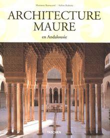Architecture Maure : En Andalousie