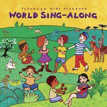 World Sing-Along