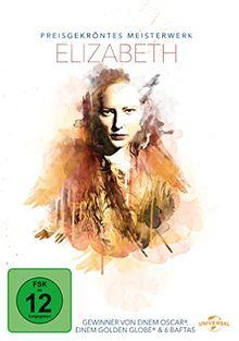 Elizabeth - Preisgekröntes Meisterwerk