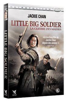 Little big soldier [FR Import]