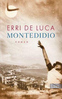 Montedidio: Roman