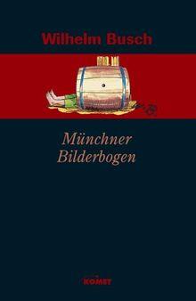 Münchner Bilderbogen