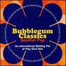 Vol. 4-Bubblegum Classics