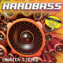 Hardbass Chapter 7