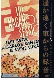 The Nagano Session