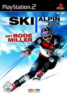 RTL Ski Alpin 2006