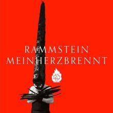 Mein Herz Brennt (Limited Digipack Edition)