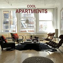 Cool Apartments (2015)