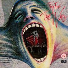 Pink Floyd - The Wall (Digipack)
