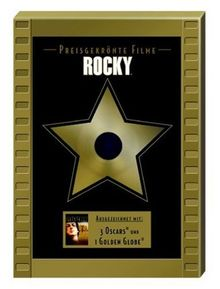 Rocky [Limited Edition]