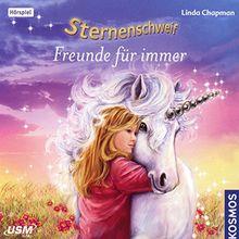 Folge 38: Freunde Fr Immer