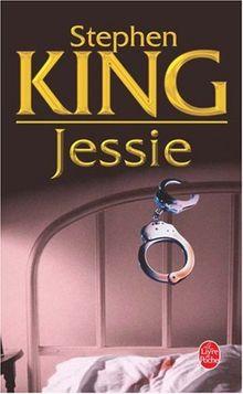 Jessie (Ldp Litt.Fantas)