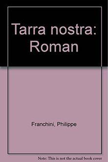 Tarra nostra (Lat.Romans)