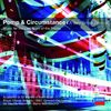 Pomp&Circumstance-A very British Festival (Classical Choice)