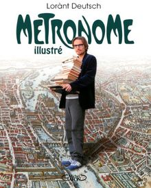 Metronome Illustre FL
