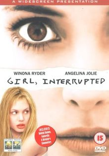 Girl, Interrupted (Widescreen) [UK Import]