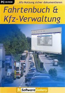 Mein Fahrtenbuch