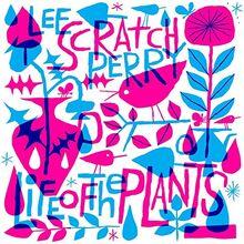 "Life of the Plants (12""Ep) [Vinyl Maxi-Single]"