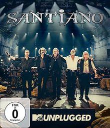 MTV Unplugged [Blu-ray]