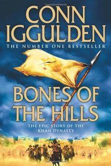 Bones of the Hills (Conqueror)