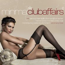 Minimal Club Affairs Vol.6