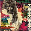 The Electric Warlock Acid Witch Satanic Orgy
