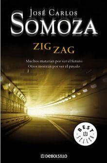 Zigzag (Best Seller)