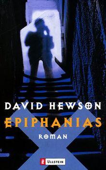 Epiphanias