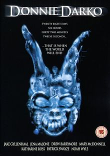 Donnie Darko [UK Import]