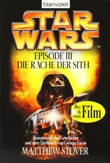 Star Wars, Episode 3: Krieg der Sterne: Die Rache der Sith