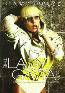 Lady Gaga - The Story [Limited Collector's Edition]