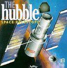 The Hubble Space Telescope. CD- ROM für Windows
