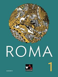 Roma B / Roma B 1