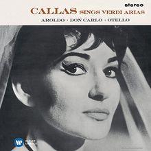 Verdi Aries II (Remastered 2014)