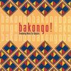 Bakongo-Drumming Music for d