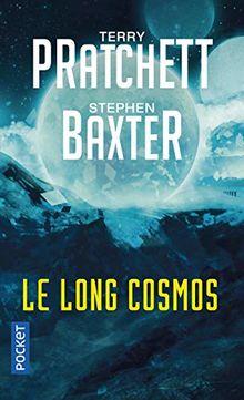 Le Long Cosmos (Science-fiction)
