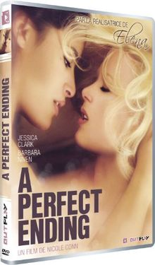 A perfect ending [FR Import]